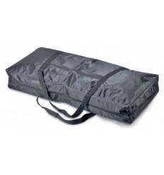 FLIGHT FBK5-104 torba za klavijaturu