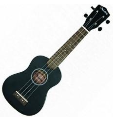 Veston KUS15 BK ukulele