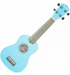 Veston KUS15 BL ukulele
