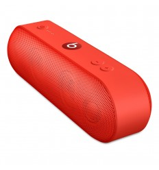 Beats Pill+ Speaker - (PRODUCT)Red