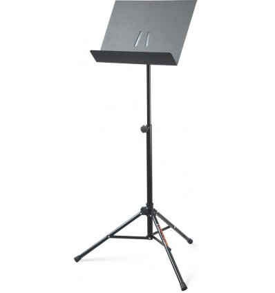 Athletic NP-3 Music stand