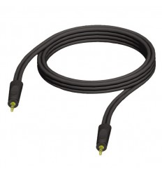 Adam Hall Cables REF 612 150 kabel