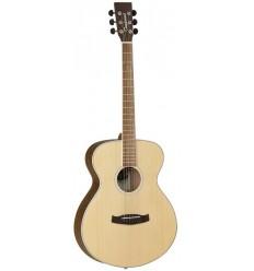 Tanglewood DBT F OV Discovery akustična gitara