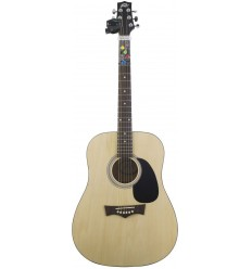 Peavey 4/4 Acoustic ChordBuddy Pack