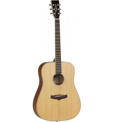 Tanglewood TW28 CLN Evolution IV akustična gitara