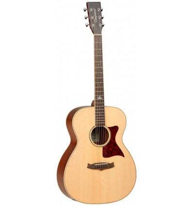 Tanglewood TW170 SS Premier akustična gitara