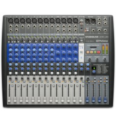 PreSonus StudioLive AR16 USB digitalni mikser