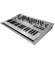 Korg minilogue analogni synthesizer