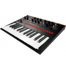 Korg monologue Black analogni synthesizer