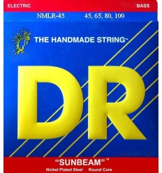 DR Sunbeams NMLR-45 Medium-Lite