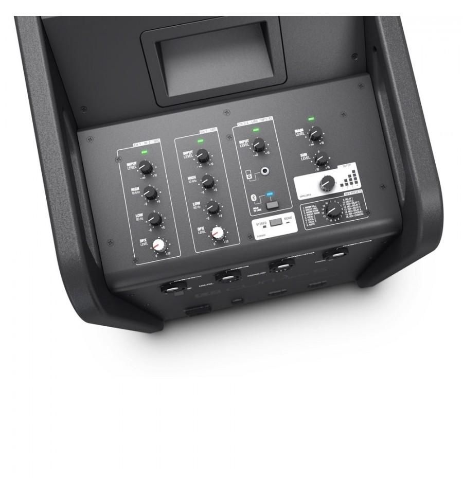 LD Systems CURV 500 PS - Mediastore Music Shop Hrvatska