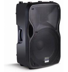 Alto TS112 pasivni zvučnik