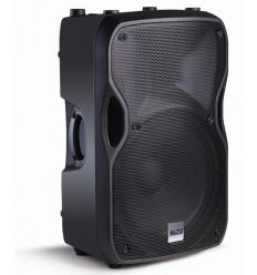 Alto TS115 pasivni zvučnik
