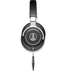 Audio-Technica ATH-M70x slušalice