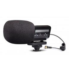 Marantz Audio Scope SB-C2 stereo kondenzatorski mikrofon za DSLR kamere