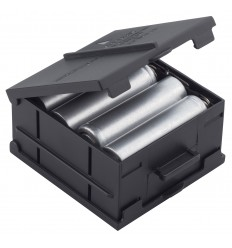 Zoom BCF-8 Battery Case