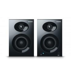 Alesis Elevate 3 MKII studijski monitori (Par)