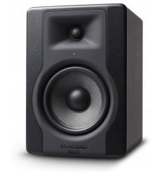 M-Audio BX5 D3 aktivni studijski monitor