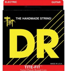 DR Tite-Fit MH-10 Medium-Heavy
