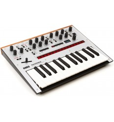 Korg monologue Silver analogni synthesizer