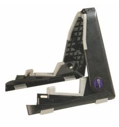 OSS GS6000B Stalak za ukulele
