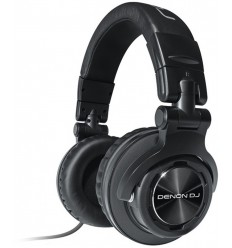Denon DN HP1100 DJ slušalice