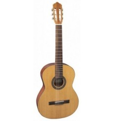 Flight C-120N klasična gitara paket