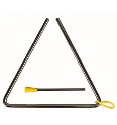 "Flight FTR-5 triangle 5"" 12.7cm"