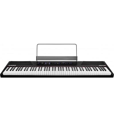 Alesis Recital električni klavir