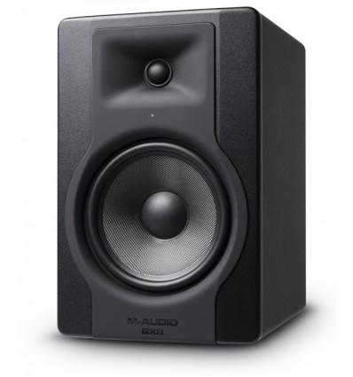 M-Audio BX8 D3 aktivni studijski monitor