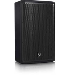 Turbosound iNSPIRE iP82 pasivni zvučnik