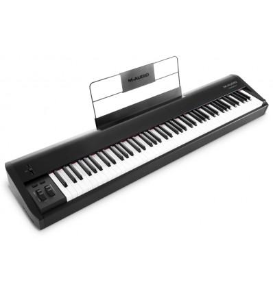 M-Audio Hammer 88 MIDI klavijatura