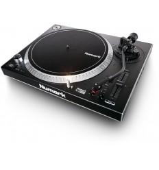 Numark NTX1000 gramofon