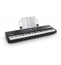 Alesis Recital Pro električni klavir