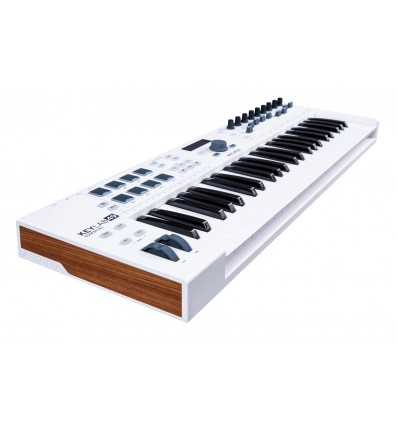 Arturia KeyLab Essential 49 MIDI klavijatura