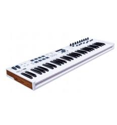 Arturia KeyLab Essential 61 MIDI klavijatura