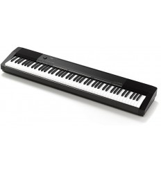 Casio CDP130 Stage Piano