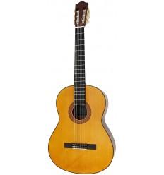 Yamaha C70II klasična gitara