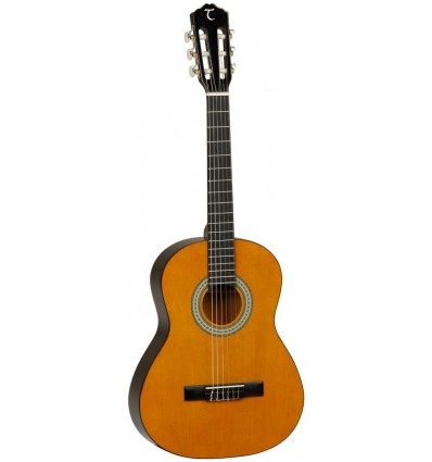 Tanglewood DBT 3/4 Discovery Natural