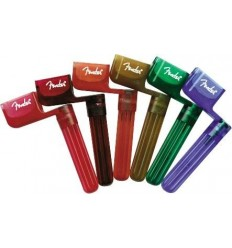 Fender motalica (String Winders)