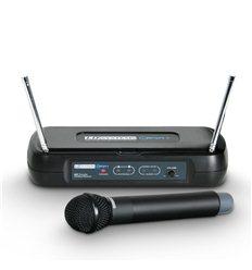 LD Systems ECO 2 HHD B6 I bežični mikrofon