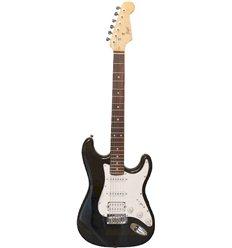 Flight EST13 BK električna gitara