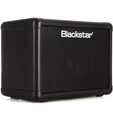 Blackstar FLY3 gitarsko pojačalo