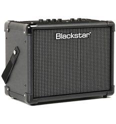 Blackstar ID:Core Stereo 10 V2 gitarsko pojačalo