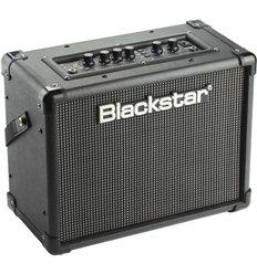 Blackstar ID:Core Stereo 20 V2 gitarsko pojačalo