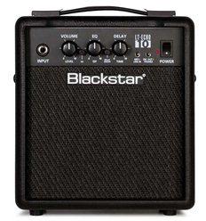 Blackstar LT-Echo 10 gitarsko pojačalo