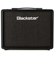 Blackstar LT-Echo 15 gitarsko pojačalo