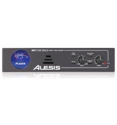 Alesis MicTube Solo