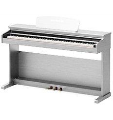 Standorf Sonata White
