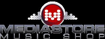 Mediastore Music Shop Hrvatska